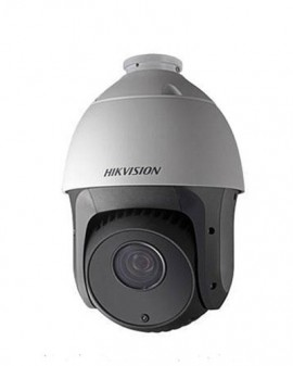 CAMERA HDTVI PTZ 2MP HIKVISION DS-2AE4215TI-D