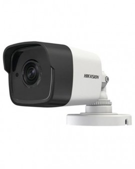 CAMERA IP 1MP H264 HIKVISION DS-2CD1001-I