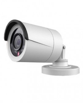 CAMERA IP 1MP H264 HIKVISION DS-2CD1002-I