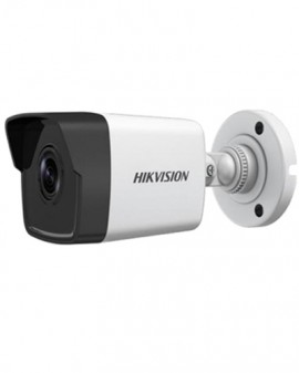 CAMERA IP 2MP H264+ HIKVISIONDS-2CD1021-I