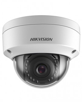 CAMERA IP Dome 2MP H264+ HIKVISIONDS-2CD1121-I
