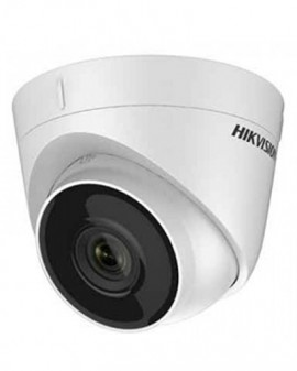 CAMERA IP Dome CÓ MIC 2MP H265 HIKVISION DS-2CD1323G0-IU