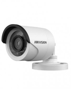 CAMERA HDTVI 2MP HIKVISION DS-2CE16D0T-IRP