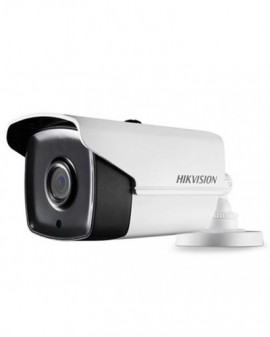 CAMERA HDTVI 2MP HIKVISION DS-2CE16D0T-IT5