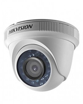 CAMERA HDTVI 2MP HIKVISION DS-2CE56D0T-IRP